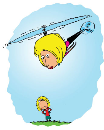 the effect of helicopter parents 15 of the worst helicopter parents ever these controlling moms and dads will make you want to scream.