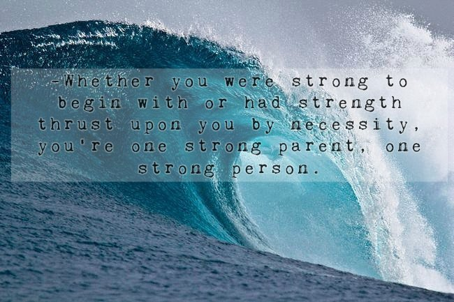 16 quotes every special needs parent should read and share two