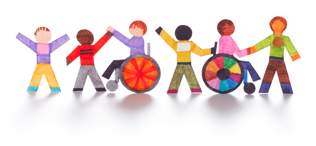 is inclusion really the answer for children with special needs