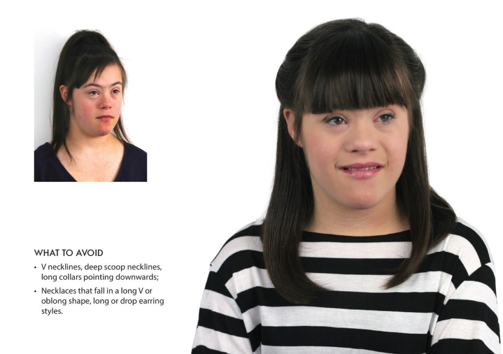 the perception of people with special needs Schedule breaks throughout the day and seat students with special needs in an area of the classroom that limits distractions for example, do not sit these children by a window, in front of an open door, or by the air conditioner, as people walking by or additional noises might be too distracting.