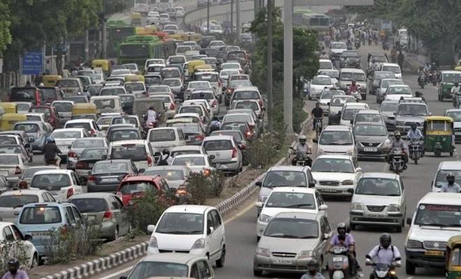 M_Id_424499_BJP_Rally_Traffic
