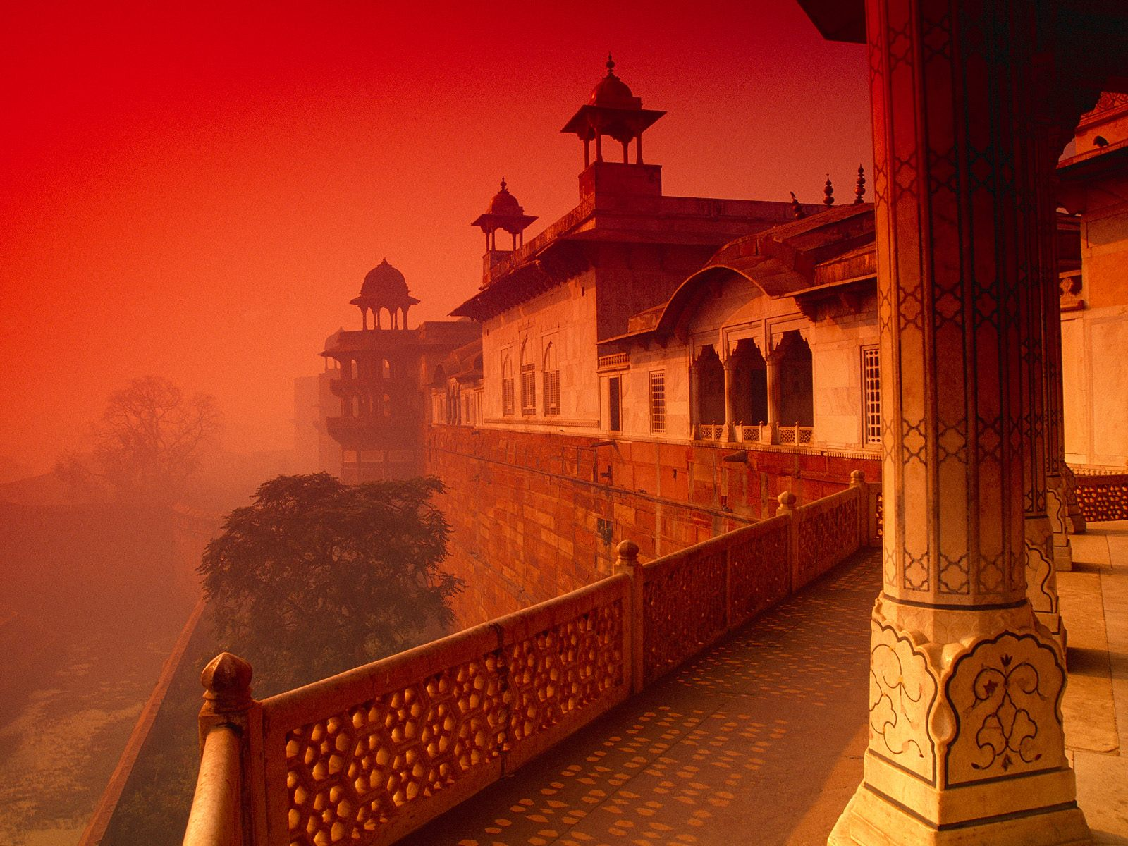 agra_fort_india-normal