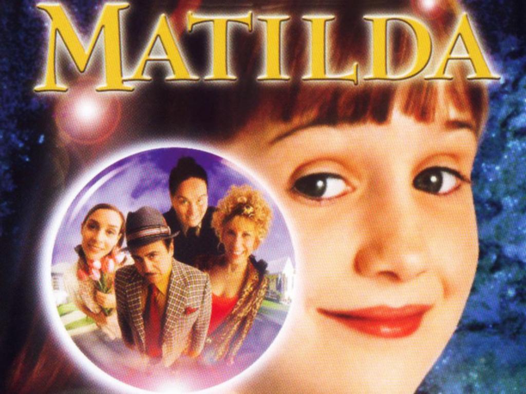 Matilda-matilda-31436674-1024-768