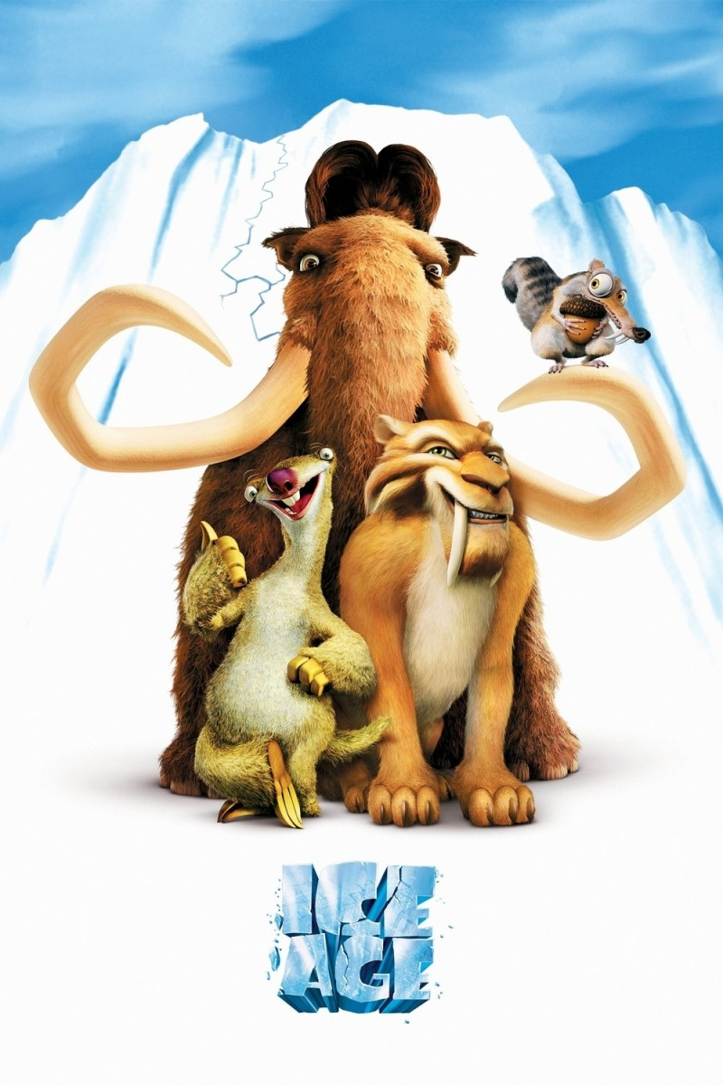 hd-wallpaper-ice-age-2005-dvd-ice-age-dvd-release-date-wallpaper-hd