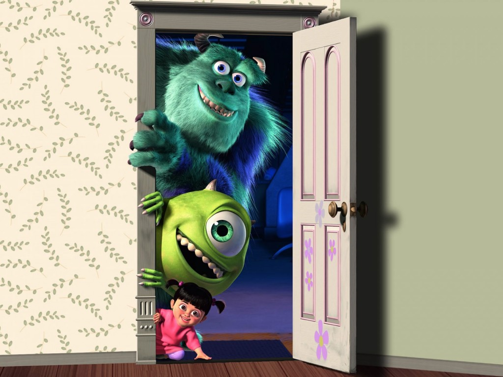 monsters_inc_wallpapers-1024x768