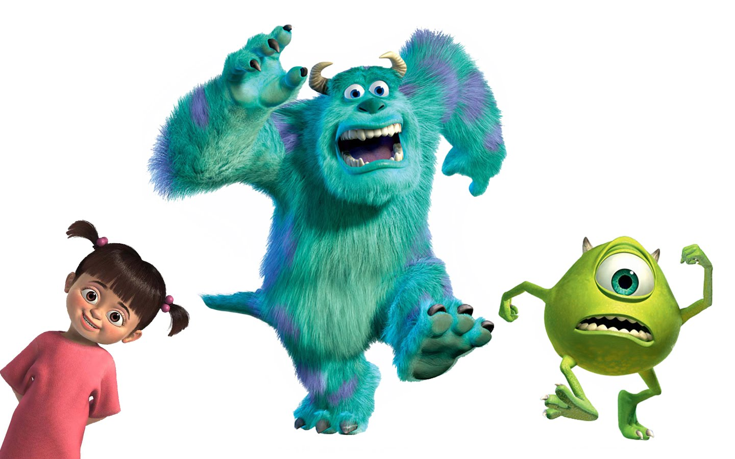 Monsters-inc-pics