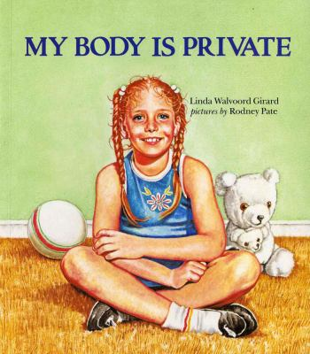 My-Body-Is-Private