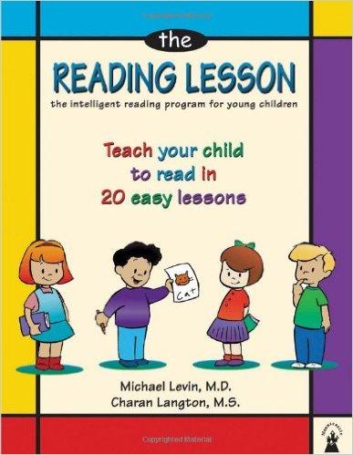 teach-4