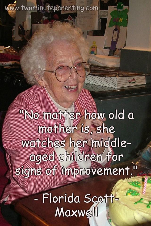 grandma-s-birthday-1251068-640x960