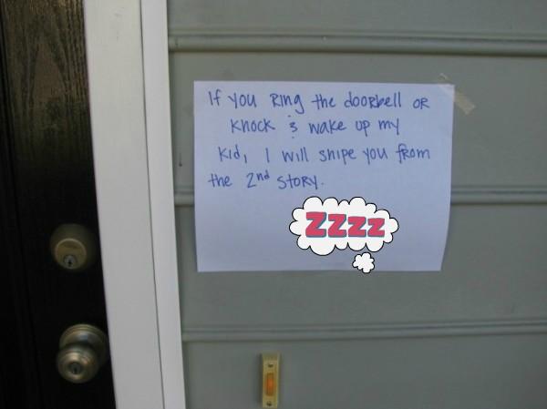 Doorbell-Notes-1-685x513-600x449